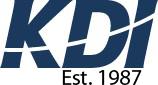 KDI Logo